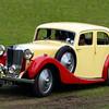 EYH 214 MG VA 1938