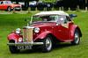 GVS 353 MG 1952
