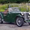 MG 4396 MG TA 1936