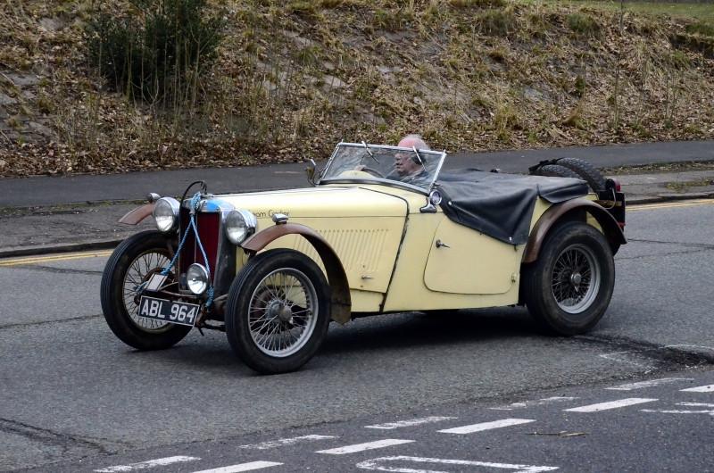 ABL 964 MG TA 1936