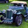 ADN 908 MG TA 1938