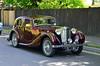 DLJ 961 MG VA 1937
