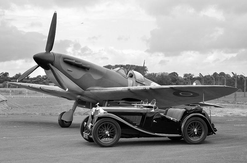 DRY 70 MG TB 1940 BW