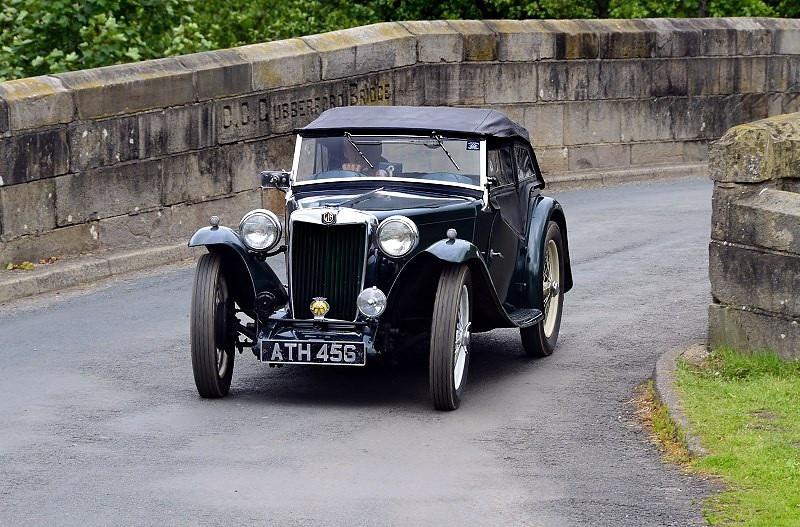 ATH 456 MG 1939