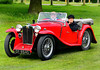 OY 8940 MG 1934