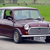 H985 CDH ROVER MINI 30