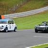 RACE (3)