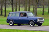CCG 163V MINI CLUBMAN ESTATE