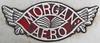 Morgan Aero 1925