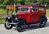 TF 48 MINOR 1929