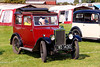 WD 1430 MINOR 1929