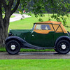 DRU 742 8 SERIES 2 2 SEAT 1938 (1)