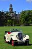 BWD 332 8 SERIES 2 TOURER 1937 (1)