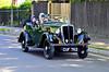 CUF 862 MORRIS 8 1936