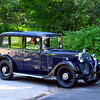 AFJ 78 10-6 SL HEAD SALOON 1934 (2)