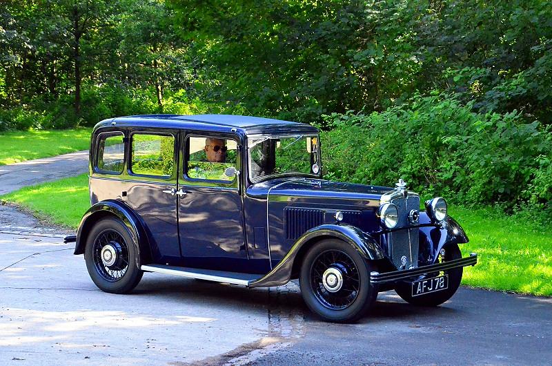 AFJ 78 10-6 SL HEAD SALOON 1934 (2)