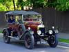 DS 8656 MORRIS COWLEY BULLNOSE 1926