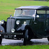 BBK 317 8 SERIES 2 TOURER 1938 (2)
