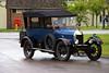 LE 7426 OXFORD BULLNOSE 1926