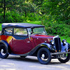 AJB 691 SERIES 1 TOURER 1937 (2)