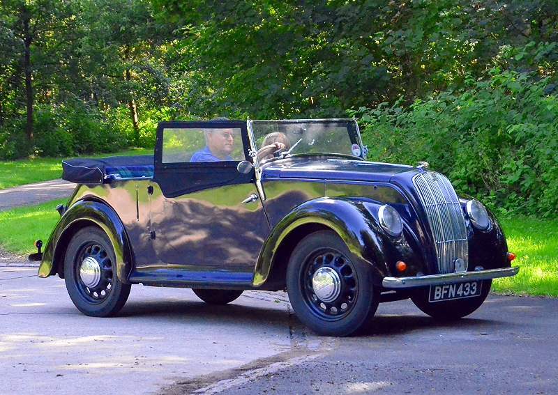 BFN 433 8 SERIES E TOURER 1939 (2)
