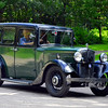 BNC 4710-4 SALOON SL HEAD 1935