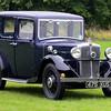 475 XUS 10-4 SALOON 1934 (2)