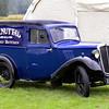 AVL 560 8 SERIES 1 5 CWT VAN 1939