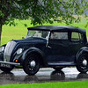 BFN 433 8 SERIES E TOURER 1939 (1)
