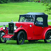 UY 8391 CMS SUPER SPORTS SPECIAL 1930