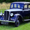 BVO377 10-4 SERIES 2 SALOON 1935