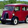 AHW 391 MORRIS J 1950