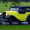 GMX 929 8 SERIES 1 TOURER 1937