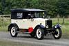 SV 9046 MORRIS COWLEY 1925