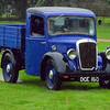 DCE 180 10CWT SERIES 2 1938