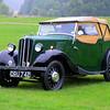 DRU 742 8 SERIES 2 2 SEAT 1938 (2)
