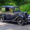 YS 2633 PRE-SERIES 2 DR 1935