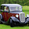 EYO 568 8 SERIES 2 CUSTOM 1938