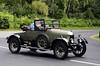 CC 4592 MORRIS COWLEY 1924