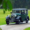 BNW 953 SALOON SL HEAD  1935