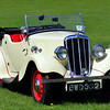 BWD 332 8 SERIES 2 TOURER 1937 (2)