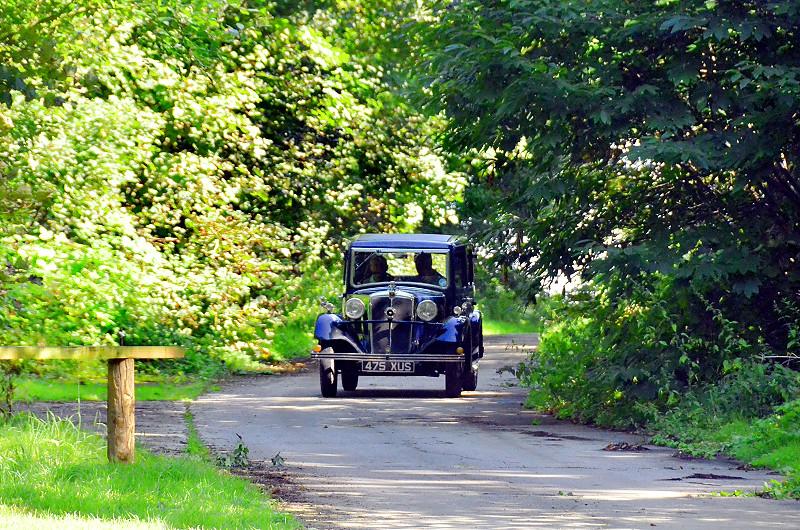 475 XUS 10-4 SALOON 1934 (1)