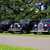 WOLSELEY 12HP , MORRIS 18 ,MORRIS 16