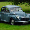 373 YVO MINOR SERIES II