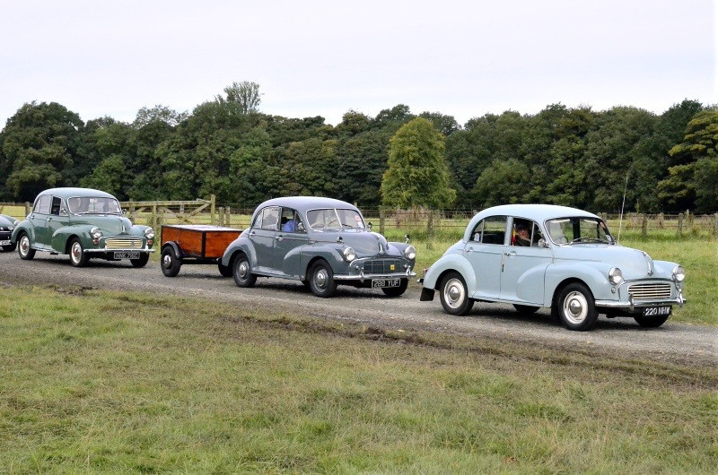 SPLITTY IN THE MIDDLE