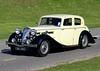 CWK 865 DOLOMITE 1937