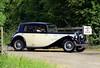 BLX 530 TRIUMPH GLORIA 1935