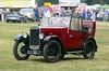 GJ 3223 SUPER SEVEN 1930