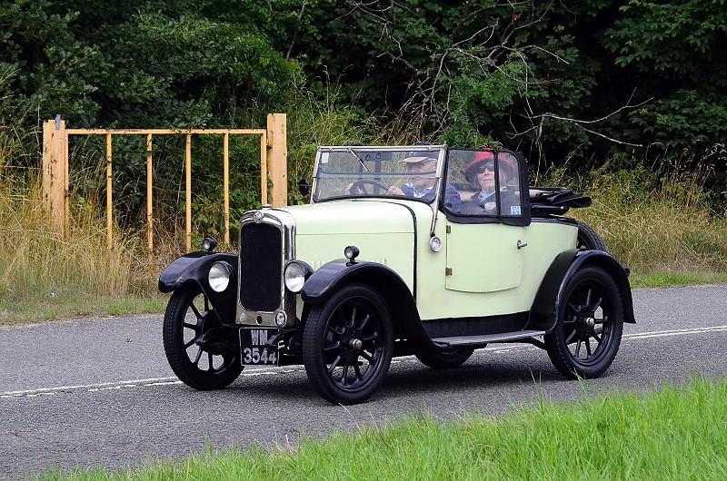 WM 3544 SPECIAL SPORTS 1929 (2)
