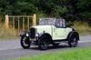 WM 3544 SPECIAL SPORTS 1929